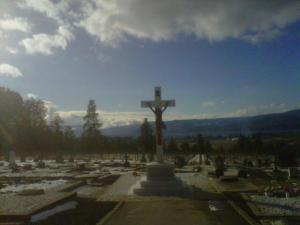 graveyard.bc